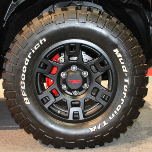 TRD-Tuned-FJ-Cruiser-Concept-wheel